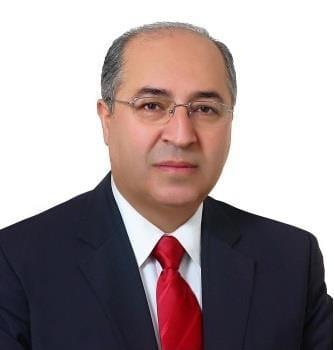 Prof.Dr.Hasan Moğol