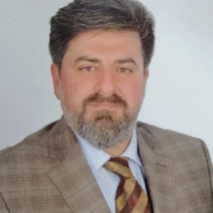 Osman Zinnur Abay